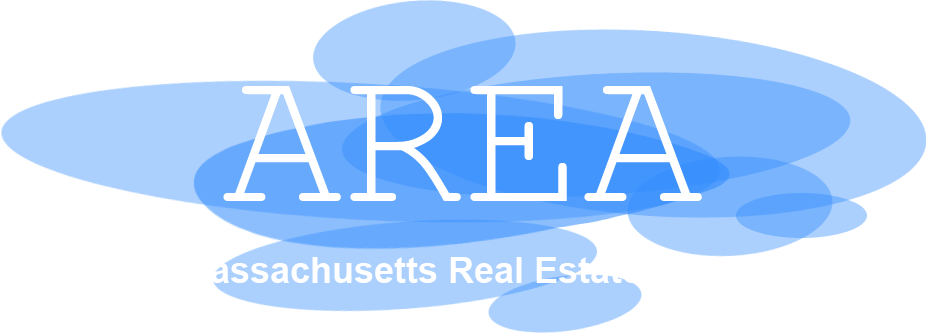 real estate sales area