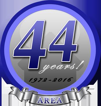 real estate school 44 years