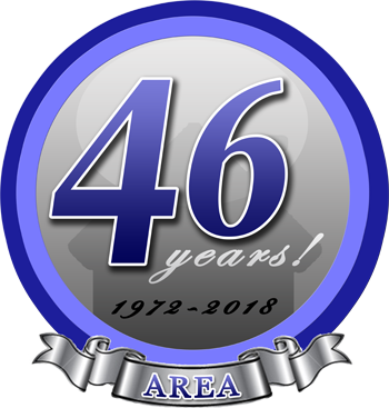 area real estate school 45 years