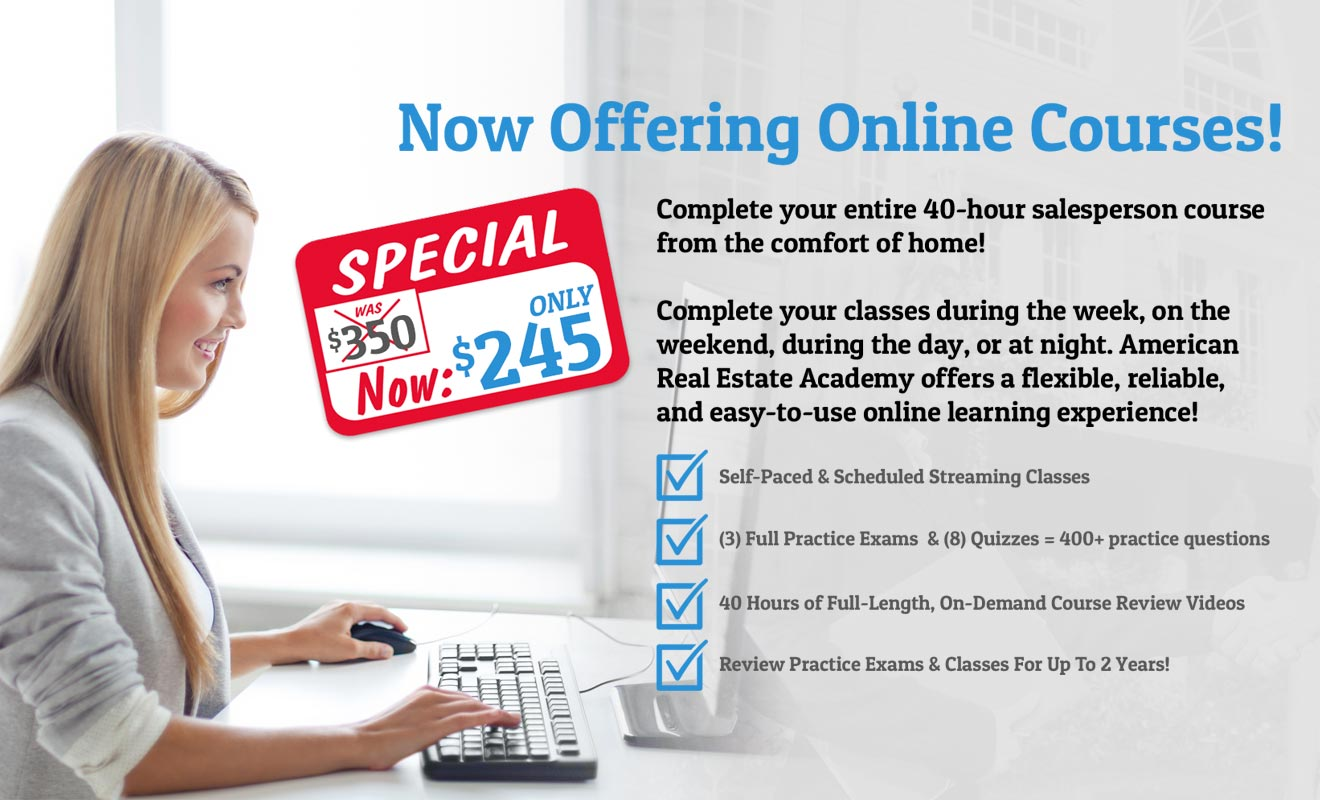 online-real-estate-course-on-phone